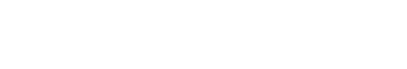 Museum Gallery logo