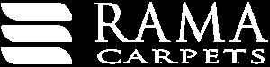 Rama Carpets logo